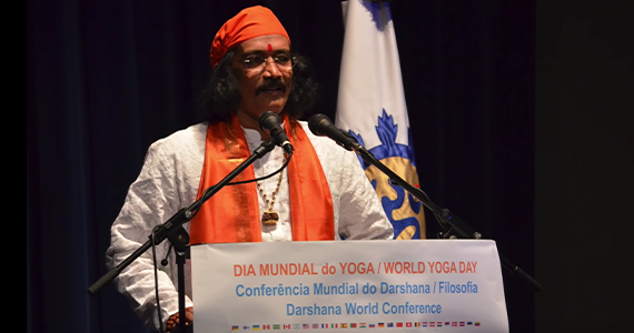 sadguru-mangeshda-world-yoga-day-portugal