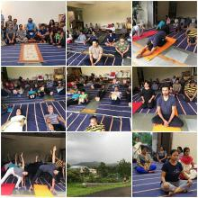 Activity - residential-kriya-yoga-camp2
