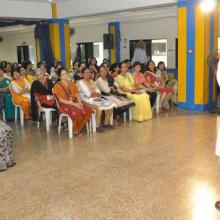 LIC-India-Special-Workshop